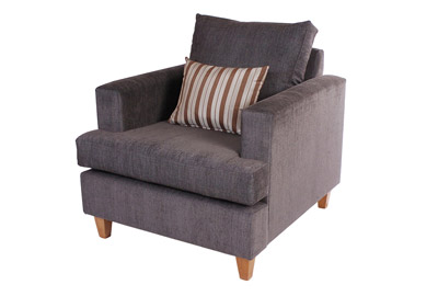 Sofabed - Cabana Dunlop brand Made in New Zealand | Trade Me