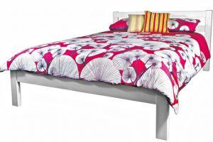 Bedrooms Inhabit Designstore